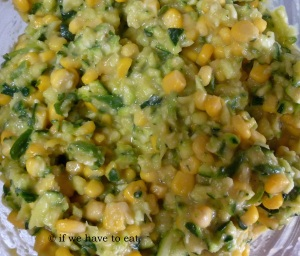 Zucchini_Corn_Chickpea_Fritter_Batter_|_Thermomix
