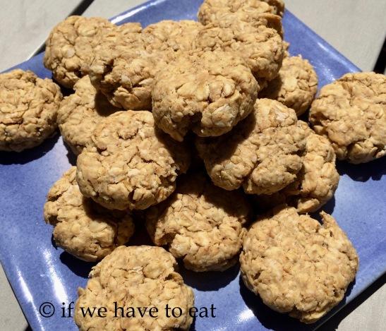 oat-peanut-butter-cookies
